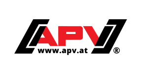 APV Logo AT ohne HG